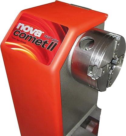 NOVA 46000 featured image 2
