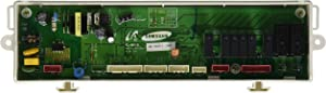 Samsung DD92-00033C Assembly Pcb Main