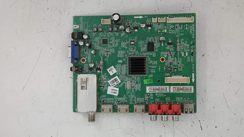 Insignia 6MF01001C0 569MF1101A Main Board for NS-39L240A13