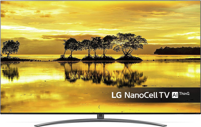 LG 49SM9000PLA: Amazon.es: Electrónica