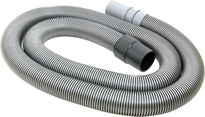 Genuine Sebo Vacuum Cleaner Extension Hose 1495Er