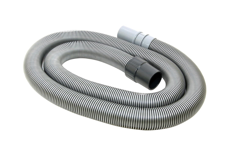 Sebo 1495ER Vacuum Cleaner Extra Stretch Extension Hose, 2.8 m