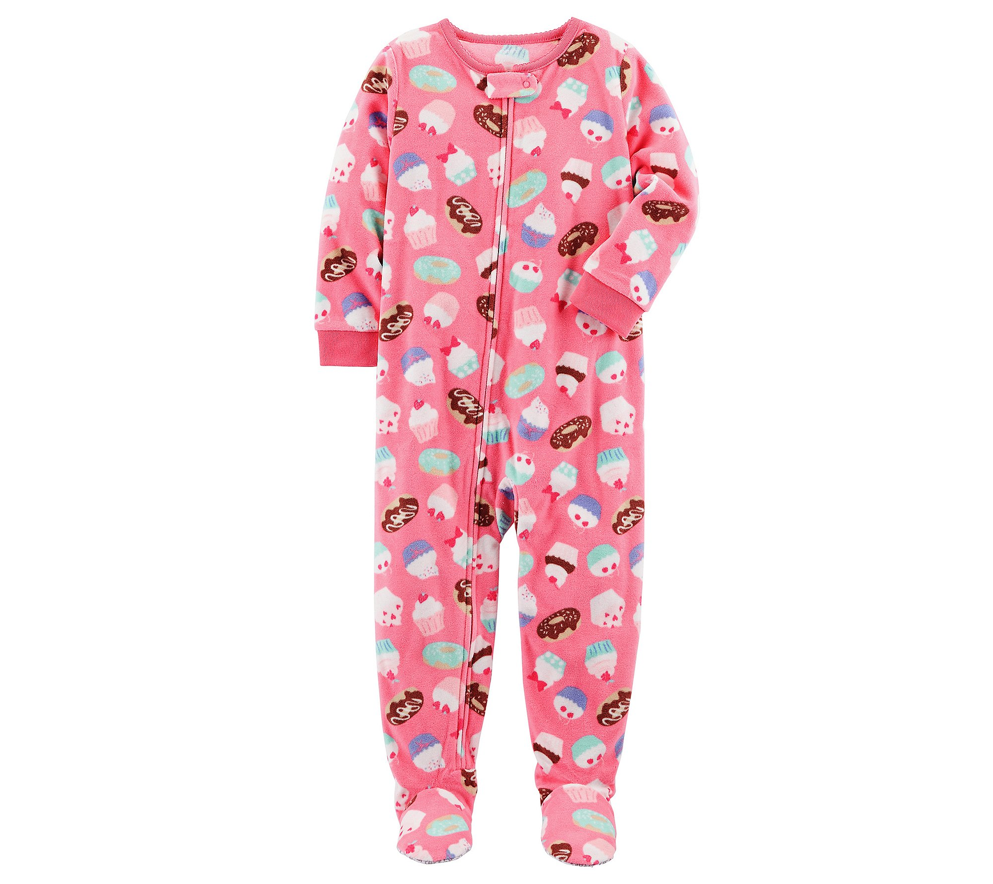 sleepers size long frogs items piece sleeper lot baby girl of img products one newborn sleeve
