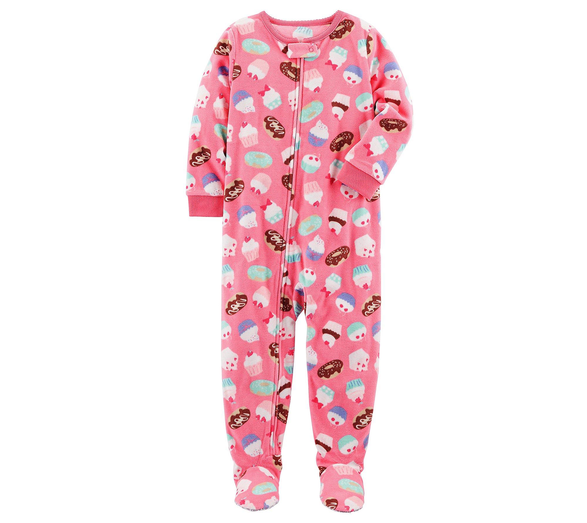 me coverall sleep monkey for blanket fleece ip sleepers warm play winter piece infant pajamas baby one romper little n footie gray footed sleeper boys feet