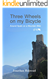 Three Wheels on my Bicycle