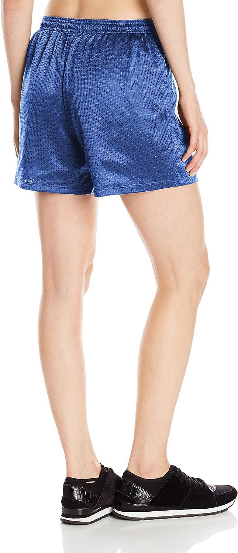 Champion Damen Mesh Shorts
