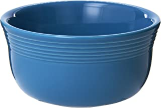 product image for Fiesta 28-Ounce Gusto Bowl, Peacock