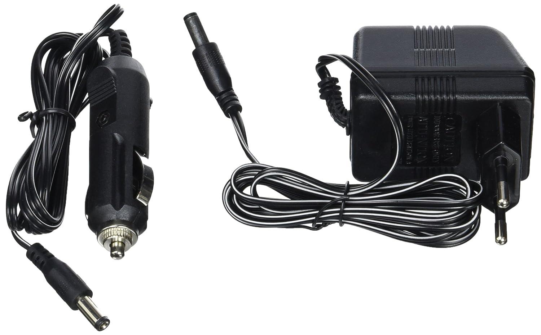 ProPlus LED Handlampe Werkstattlampe COB Technology PAT Europe BV 440054