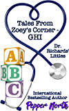 Tales From Zoey's Corner - GHI: Dr. Richards' Littles
