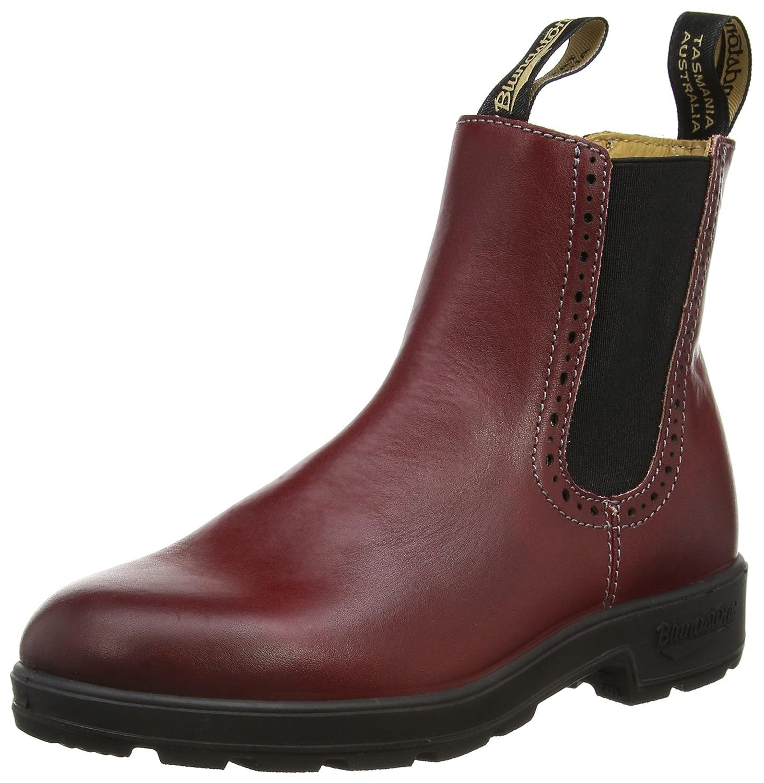 Blundstone Chelsea Boot, Botines Unisex Adulto 37.5 EU