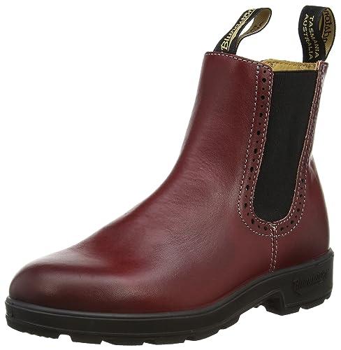 88c26681190 Blundstone Womens 1443 Chelsea Boot