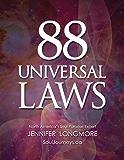 88 Universal Laws