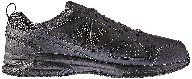 New Balance MX624v4 Cross Training Schuh (4E Width) Width) Width) - SS19 5cc7d0