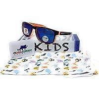 VENICE EYEWEAR OCCHIALI Gafas de sol Polarizadas para niño - protección 100% UV400…