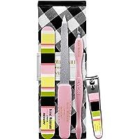 Revlon Isaac Mizrahi Loves Revlon Manicure Essentials Kit (Packaging may Vary)