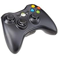 Control Inalambrico para Xbox 360 - Standard Edition