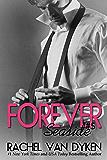 Forever: A Seaside Novella (English Edition)