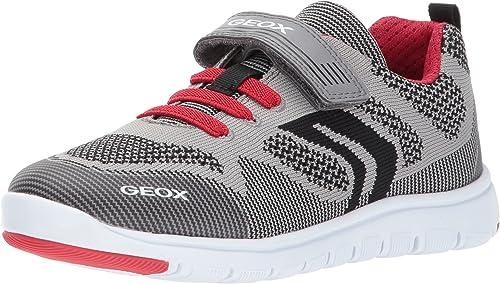 Geox Kinderschuhe Jungen Xunday Boy: : Schuhe