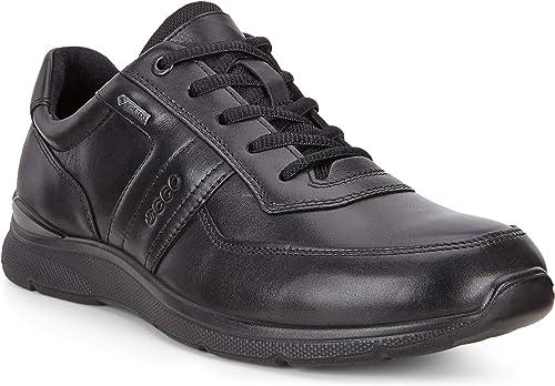 ECCO Herren Irving 511614 Sneaker