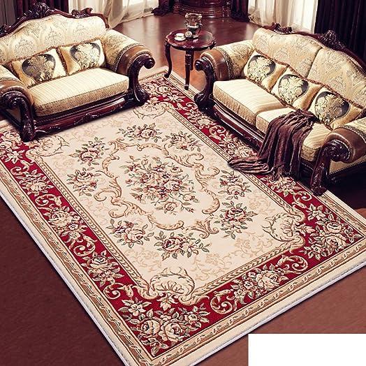 wohnzimmer dekoration teppichhandbuch schnittblumen american style wohnzimmer sofa teetisch teppich schlafzimmer bett teppich - American Style Wohnzimmer