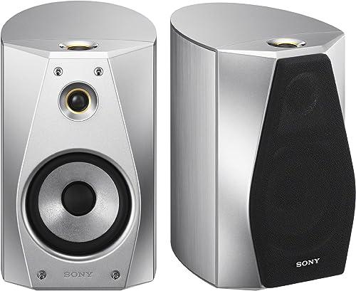 Sony SSHA3 S Speaker System