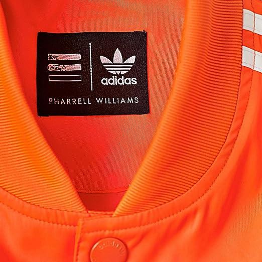 adidas Pharrell Williams' Consortium X Track Z97399 Veste