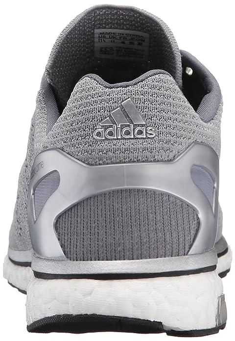 on sale a4200 8e5f7 Amazon.com  adidas Adizero Prime ltd-U  Road Running