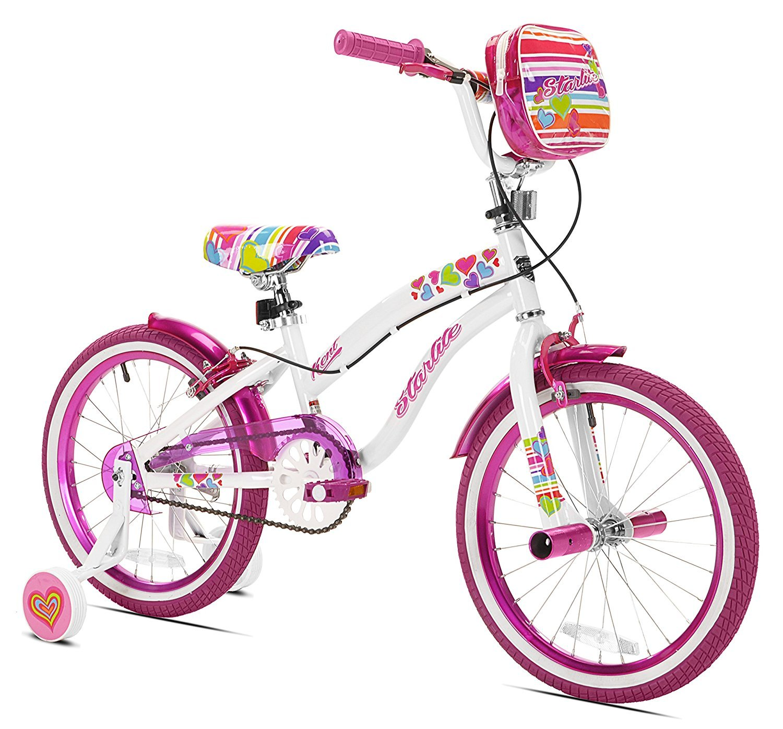 Kent Starlite Bike 18-Inch [並行輸入品] B071NQRNVF