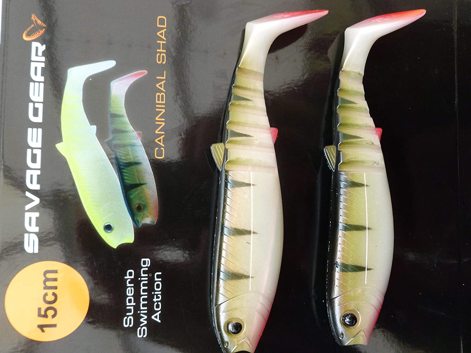 Artificial Rooster Tail Trout Spinner Fake Fishing Lures Heart Service 2Pcs Plastic Simulation Small Fish Baits Random Color