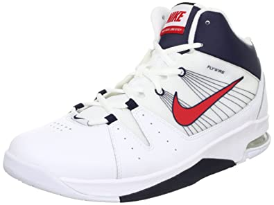 cd3593c877f Image Unavailable. Image not available for. Color  Nike Air Flight Jab Step  ...