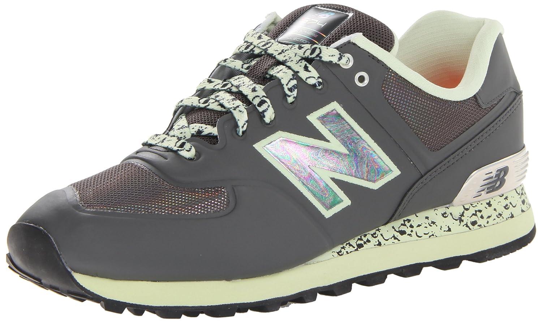 Amazon.com | New Balance Men's ML574 Atmosphere Classic Running Shoe | Road  Running