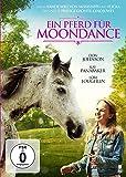 Ein Pferd Für Moondance Ganzer Film Deutsch