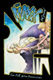 The MAXX: Maxximized Volume 2