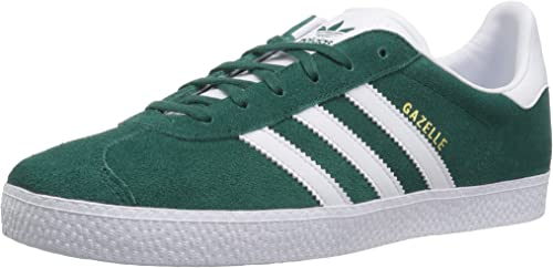 formateurs suede adidas classic classic suede formateurs classic formateurs formateurs adidas adidas classic adidas suede CxedorB