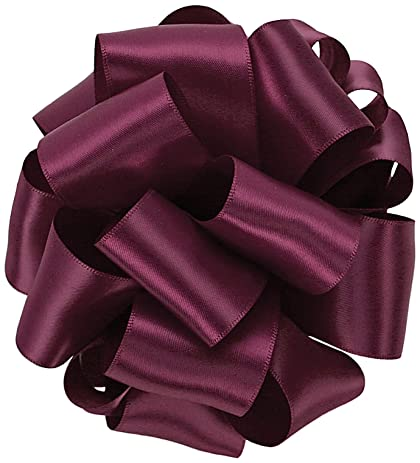 Cascade Yarns Glitteratzi #04 Chocolate Acry Poly Nylon Wool 100g Subtle Sparkle
