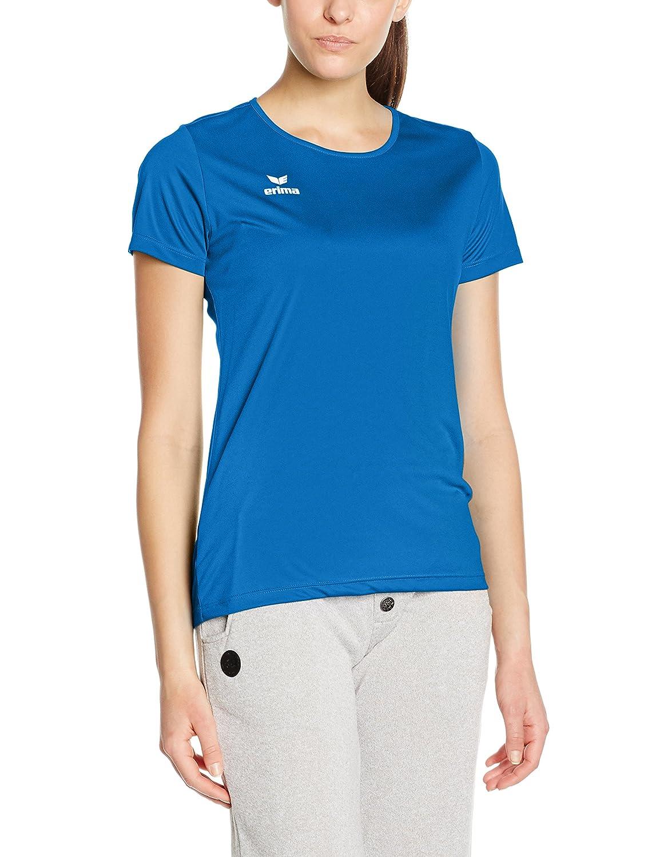 Erima Womens Casual Basics Functional Teamsports T-Shirt