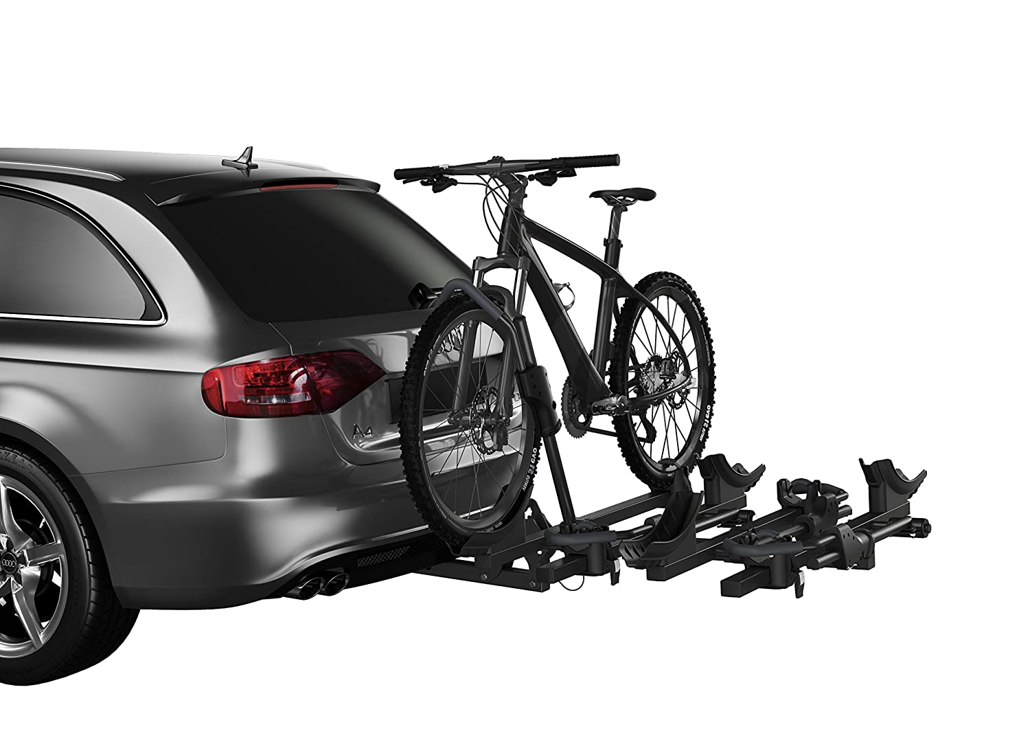 Thule T2 Classic Add-On T2 Classic 2 only