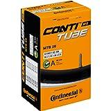Continental Schlauch Contitube MTB 26 26x1.75/2.50 Zoll 47/62-559 AV, 40 mm, 0181611