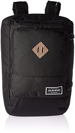 Dakine Park Backpack Click Backpacks