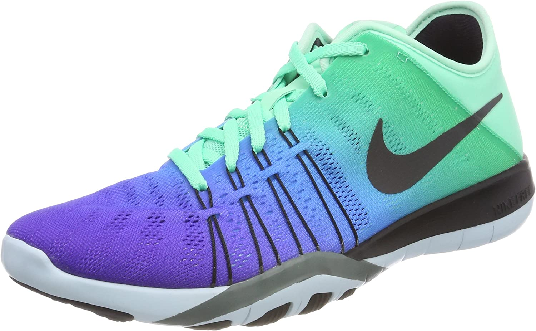 Tr 6 Spctrm Fitness Shoes