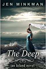 The Deep: (The Island Series #2) Kindle Edition