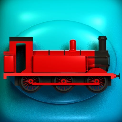 Steam Wagon - 8