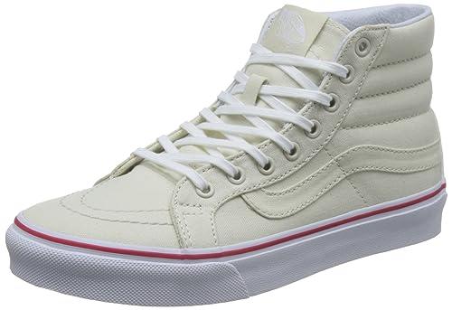 scarpe ginnastica donna vans