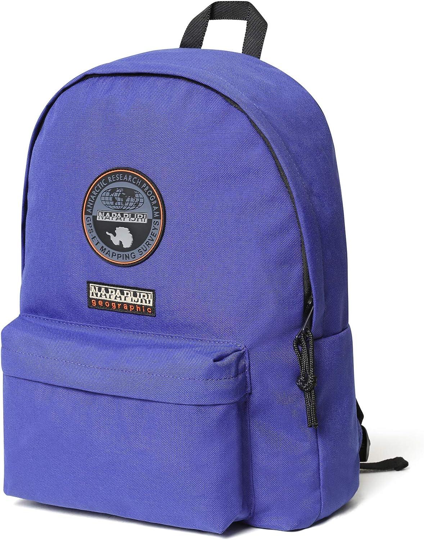 Floral Cinch Backpack Sackpack Tote Sack Zol1Q Lightweight Waterproof Large Storage Drawstring Bag for Men /& Women