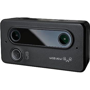 Lg 3d camcorder promotional giveaways