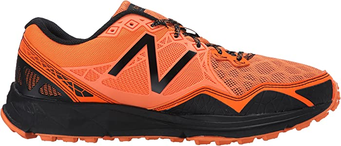 New Balance MT910V3 Trail Shoe-M - Zapatillas de Trail Running de ...