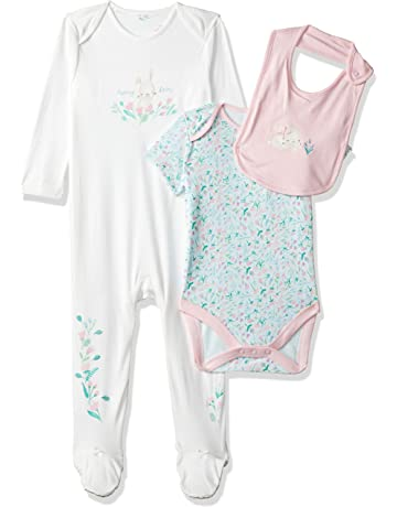 09a0b9c3f Clothing  Baby Girl 0 - 24 Month Clothing Sets