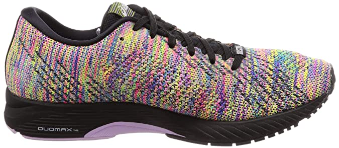 cab6729e asics gel ds trainer 24 1012a158 700 sneaker shop