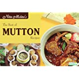 The Best of Mutton