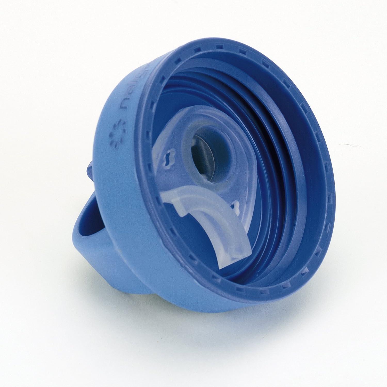 Nalgene Tritan 12oz Grip-N-Gulp BPA-Free Water Bottle